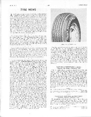 Page 25 of April 1965 archive issue thumbnail