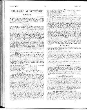 Page 26 of April 1965 archive issue thumbnail