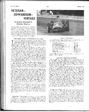 Page 38 of April 1965 archive issue thumbnail