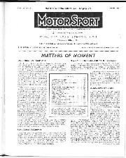 Page 13 of April 1966 issue thumbnail