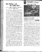 Page 16 of April 1966 issue thumbnail