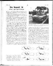 Page 17 of April 1966 issue thumbnail