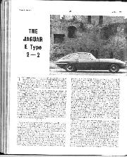 Page 18 of April 1966 issue thumbnail