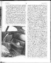 Archive issue April 1966 page 19 article thumbnail