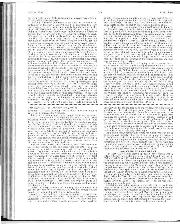 Archive issue April 1966 page 20 article thumbnail
