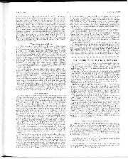 Archive issue April 1966 page 23 article thumbnail