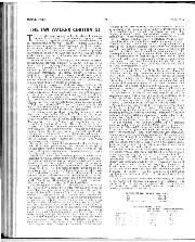 Page 24 of April 1966 issue thumbnail