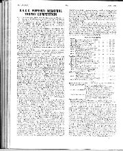 Page 26 of April 1966 issue thumbnail