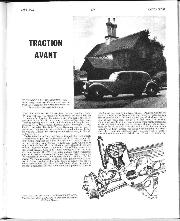 Page 27 of April 1966 issue thumbnail