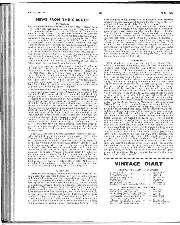 Page 30 of April 1966 issue thumbnail