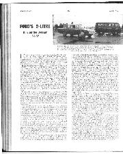 Page 36 of April 1966 issue thumbnail