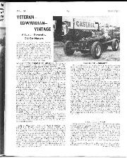 Page 39 of April 1966 issue thumbnail