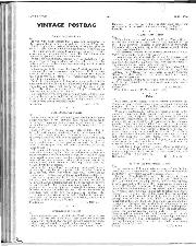 Page 40 of April 1966 issue thumbnail