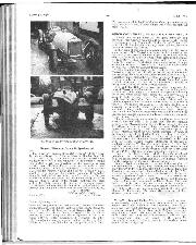 Page 42 of April 1966 issue thumbnail