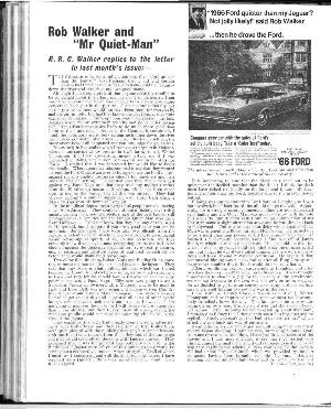 Page 16 of April 1966 archive issue thumbnail