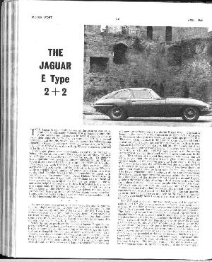 Page 18 of April 1966 archive issue thumbnail