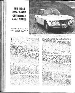Page 46 of April 1966 archive issue thumbnail