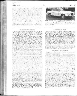 Page 48 of April 1966 archive issue thumbnail