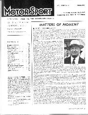 Archive issue April 1967 page 15 article thumbnail