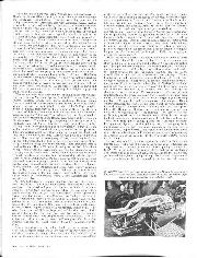Archive issue April 1967 page 20 article thumbnail