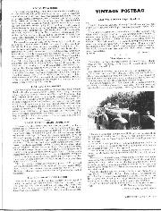 Page 27 of April 1967 issue thumbnail