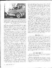Page 40 of April 1967 issue thumbnail