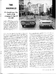 Page 57 of April 1967 issue thumbnail