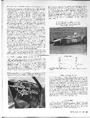Archive issue April 1967 page 59 article thumbnail