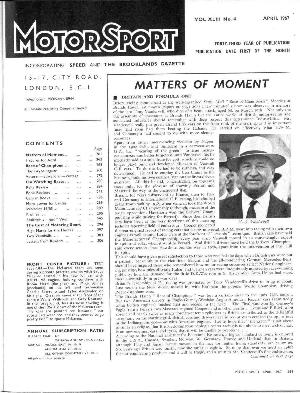 Page 15 of April 1967 archive issue thumbnail