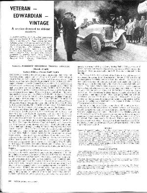 Page 26 of April 1967 archive issue thumbnail