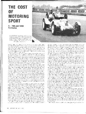 Page 48 of April 1967 archive issue thumbnail