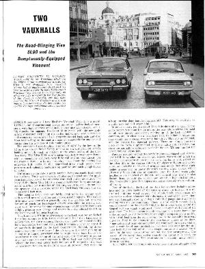 Page 57 of April 1967 archive issue thumbnail