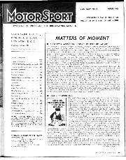 Page 17 of April 1968 issue thumbnail