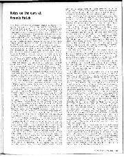 Page 21 of April 1968 issue thumbnail