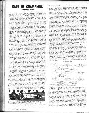 Page 22 of April 1968 issue thumbnail