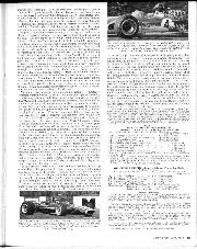 Archive issue April 1968 page 23 article thumbnail