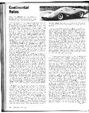Page 24 of April 1968 issue thumbnail