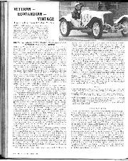 Page 26 of April 1968 issue thumbnail