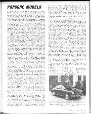 Page 29 of April 1968 issue thumbnail