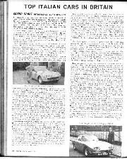 Page 32 of April 1968 issue thumbnail
