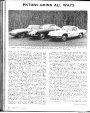 Page 34 of April 1968 issue thumbnail