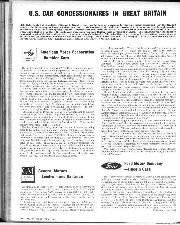 Page 44 of April 1968 issue thumbnail