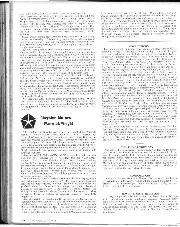 Page 48 of April 1968 issue thumbnail
