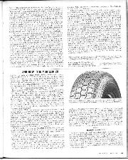 Page 61 of April 1968 issue thumbnail