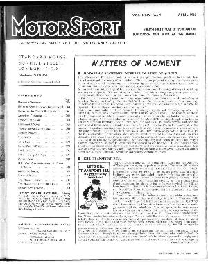 Page 17 of April 1968 archive issue thumbnail