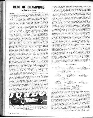Page 22 of April 1968 archive issue thumbnail