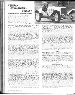 Page 26 of April 1968 archive issue thumbnail