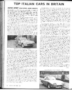 Page 32 of April 1968 archive issue thumbnail