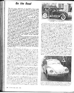 Page 40 of April 1968 archive issue thumbnail