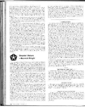 Page 48 of April 1968 archive issue thumbnail